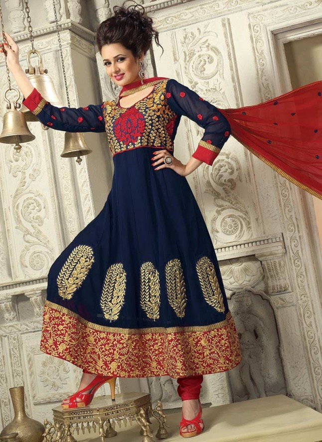 desirable-blue-and-red-resham-churidar-suit-800x1100.jpg
